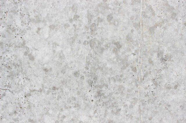 Wykończenie wnętrza z betonu