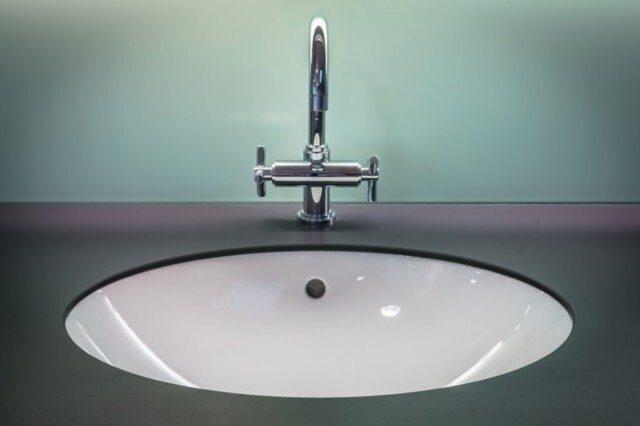 Urządzanie łazienki może być problematyczne