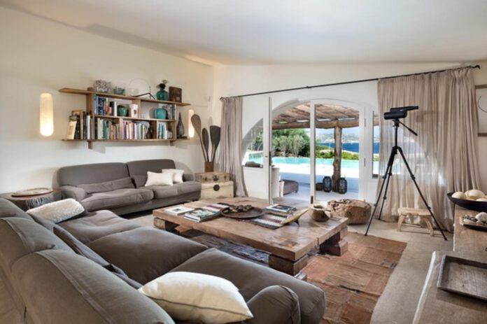 mieszkania wakacyjne pod wynajem