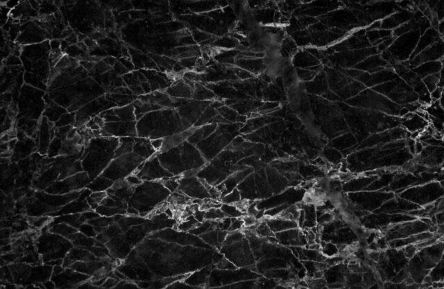 Chłodne płytki marmurowe – pasują do każdego mieszkania?